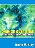 Change Over Time (Ginn Heinemann Professional Development)