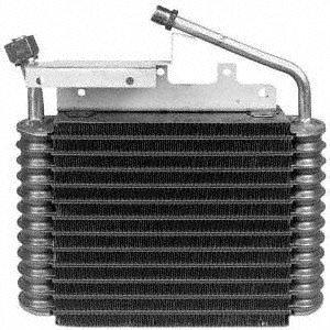 Four Seasons 54525 Evaporator Core