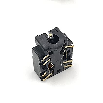Replacement Headphone Jack Plug Port For XBOX ONE Controller 3.5mm on xbox one steering, xbox one charging system, xbox power supply inside, xbox one power supply schematic, xbox one owner manual, xbox one chassis, xbox one usb hub, xbox one rear diagram, xbox one back diagram, xbox one 1tb, xbox one air flow diagram, xbox one ip address, xbox one headset adapter stereo, xbox one connections diagram, xbox one headset diagrams, xbox one clutch, xbox one lighting, xbox one money cards, xbox one console covers, xbox one tools,