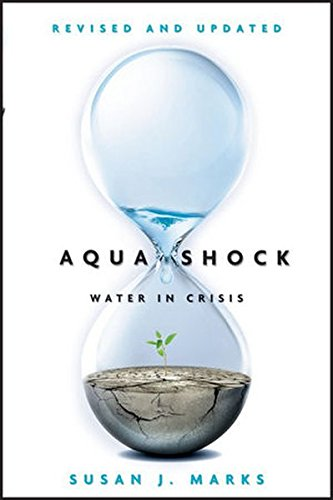 aqua-shock-revised-and-updated-water-in-crisis
