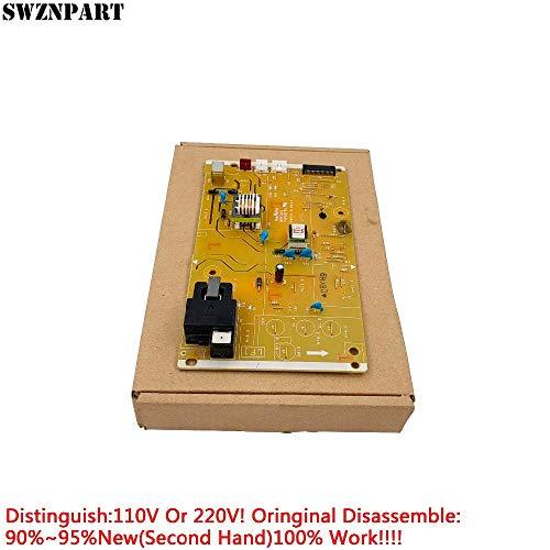 Printer Parts HIGH-Voltage Power Supply PCB Assy for Brother L5000 L5100 L5200 L6200 L6250 L6300 L6400 L5700 L5800 L5850 L5900 L6700 6750 5902