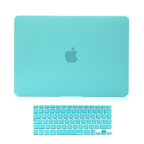 Versality Perfect Fit Case Cover for MacBook Pro Retina D...