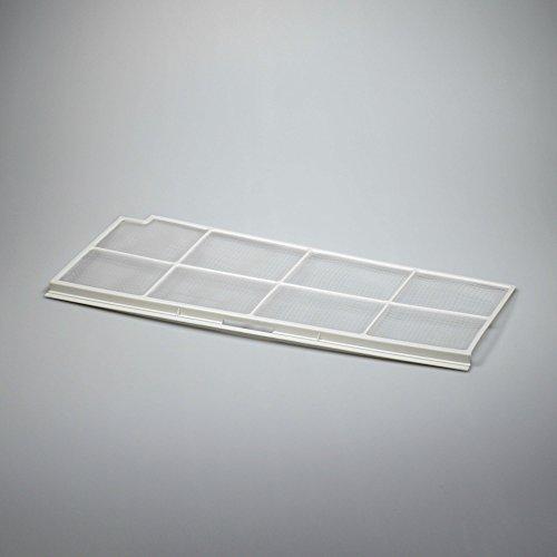 air conditioner filter frigidaire - 5