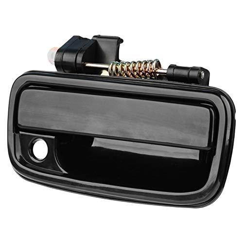 01 tacoma door handle - 9