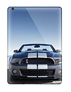 CVnkDDn6738rqaJV Case Cover Vehicles Car Cars Other Ipad Air Protective Case