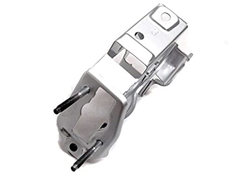Nismo 46550-rs521 reforzado Pedal de embrague soporte 180SX SR20DE (T)