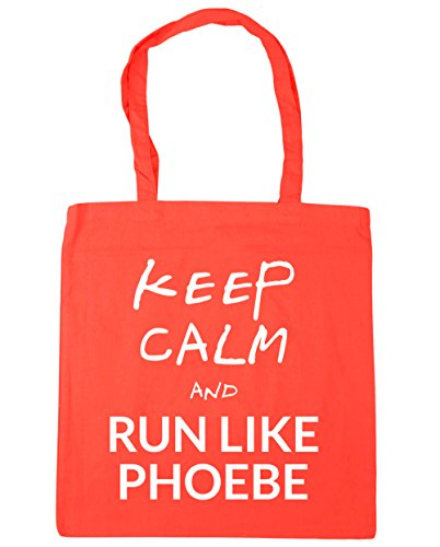 x38cm Coral Bag Shopping calm litres Beach Gym 42cm Tote Keep HippoWarehouse phoebe 10 and like run q0p7wWRZv