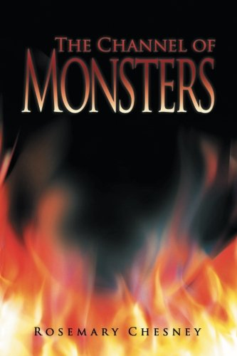 The Channel of Monsters