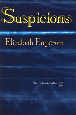 Suspicions pdf