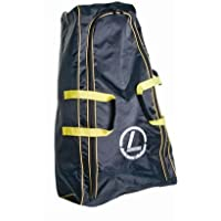 Deluxe Golf Pull Trolley Cover