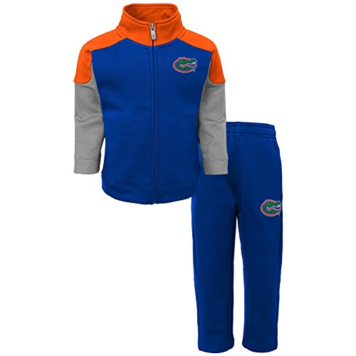 - Gen2 Florida Infant Gridiron Jacket Pants Set