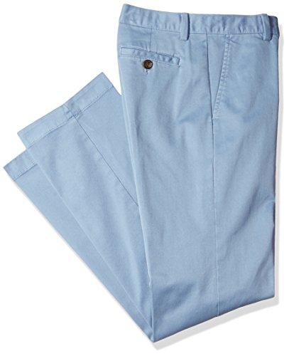 light blue chino pants - 7