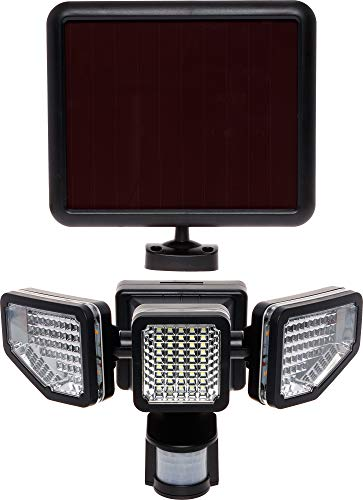Flood Lights For House in US - 8