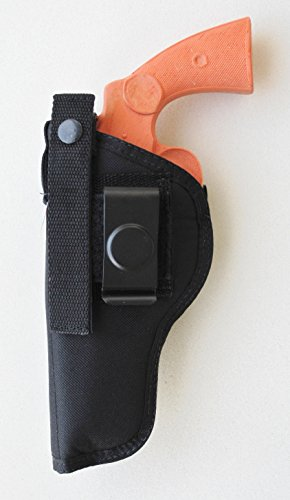 Buy taurus 357 revolver holster 2 in barrel
