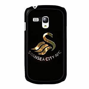 Perfect Swansea City AFC Phone Case Cover For Samsung Galaxy S3 mini