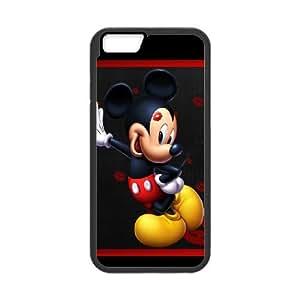B-V-W7069259 Phone Back Case Customized Art Print Design Hard Shell Protection Iphone 6