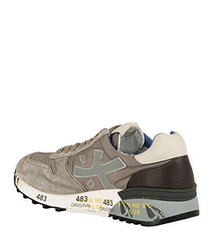Mick Sneakers Uomo 2824 PREMIATA MOD Mick P70awn