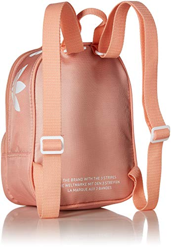 adidas Originals Santiago Mini Backpack 08c5580c90037