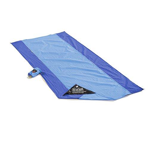 Grand Trunk Parasheet Picnic Blanket product image