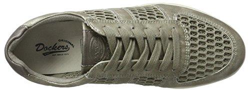 Sneakers Basses 40 Gerli by 687230 40ke202 Femme EU Dockers xqOFRnv