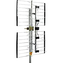 CHANNEL MASTER CMSTCM4221HD, Ultratenna 60 HD Outdoor Antenna