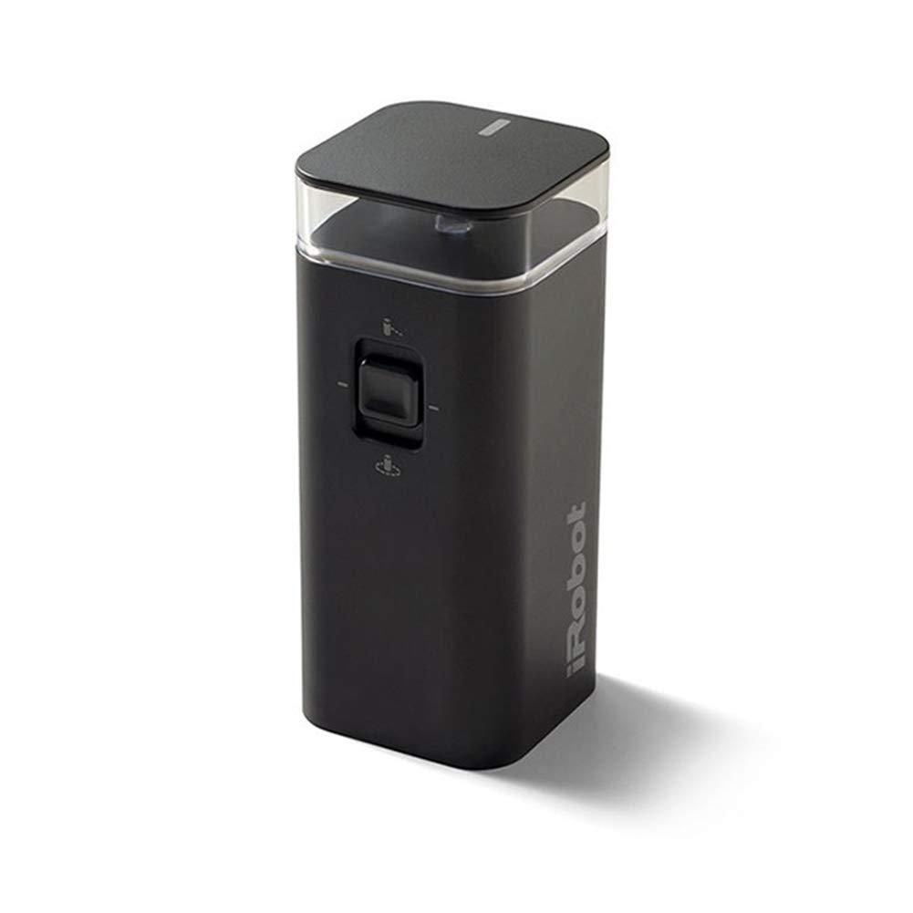 ACHICOO /Scatola di Guida virtuale Wall Guiding Box Ricambi per aspirapolvere per Roomba 5//6//8//9