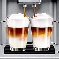 Siemens te657503de EQ. – Cafetera automática6 Plus S700, 1500 W ...
