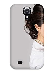 Christine Polywacz's Shop Hot Hot New Selena Gomez 6 Case Cover For Galaxy S4 With Perfect Design 9560260K83773267