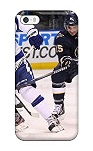 Jon Bresina's Shop tampa bay lightning (65) NHL Sports & Colleges fashionable iPhone 5/5s cases