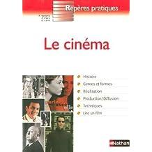 CINEMA -LE #60