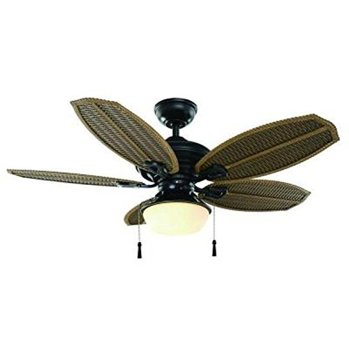 ceiling fan repair parts - 3