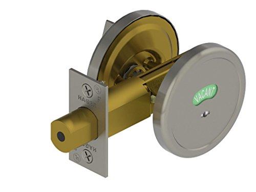 Bestselling Keyed Commercial Locksets