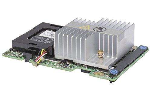 DELL 405-12263 - Dell PERC H710 Mini Mono 405-12263 / 5CT6D SAS Integrated  RAID C