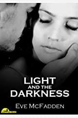 Light and the Darkness (Yellow Silk Dreams Book 2) Kindle Edition