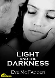 Light and the Darkness (Yellow Silk Dreams Book 2)
