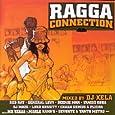 Ragga Connection Vol. 1 [Import anglais]