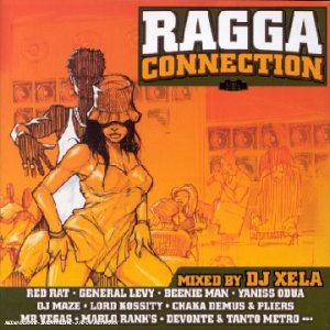 RAGGA 2 TÉLÉCHARGER CONNECTION