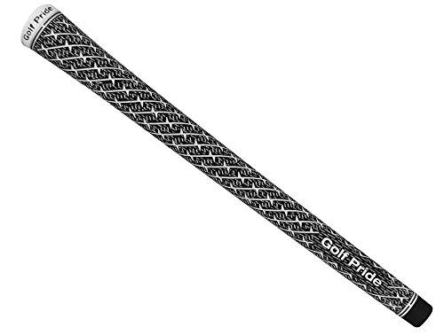 Golf Pride Z-Grip Cord Grip (Black)