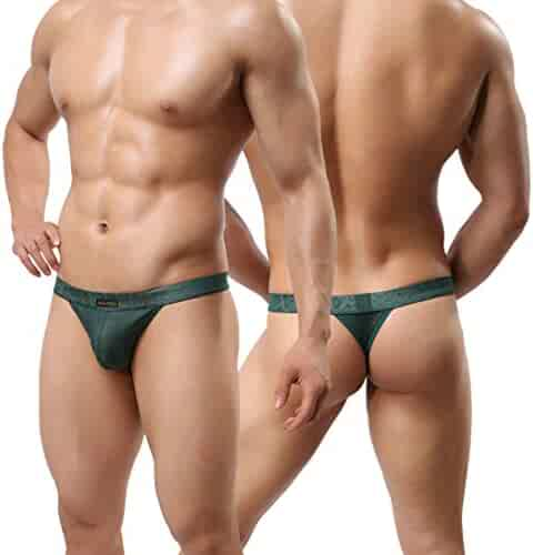 b9d1af46d0d Shopping MuscleMate - 1 Star   Up - G-Strings   Thongs - Underwear ...