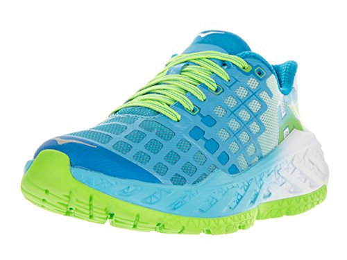 hoka-one-one-womens-w-clayton-bright-green-blue-atoll-running-shoe-8