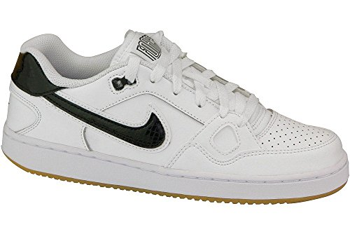 Nike Son of Force 615153-108 White