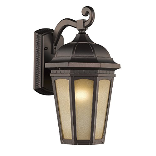 Alliance Outdoor Lighting