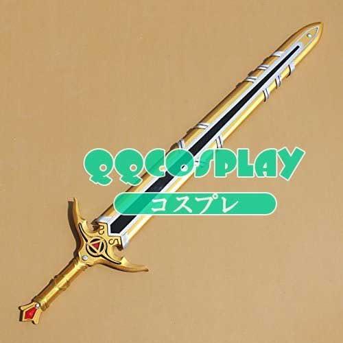 【QQCOSPLAY】コスプレ道具 牙狼-GARO- ~闇を照らす者~ 黄金騎士 ガロ 流牙 道外 流牙 cosplay
