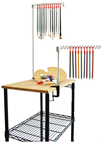 artists-brush-hanger-holder-table-stand-new-on-the-market