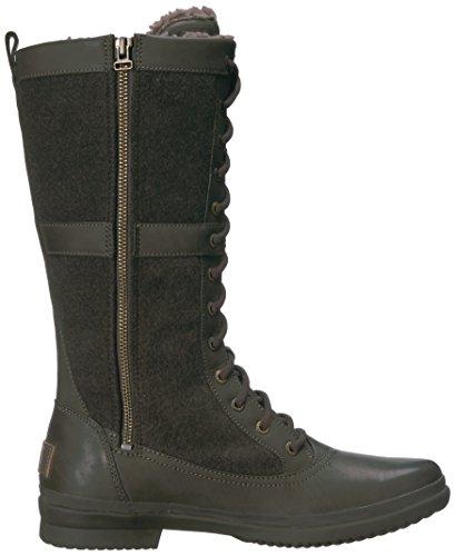 Boot UGG Slate Women's Slouch Elvia q47wT4HCx