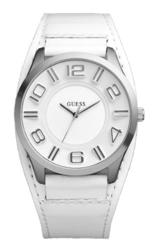 Guess Gents Watch Stand out W12624G1