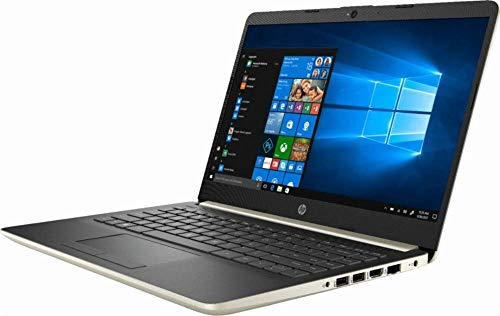 HP - Core - 128GB Solid - Frame
