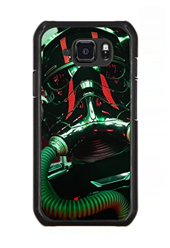 new-ultra-thin-movie-star-wars-episode-vii-the-force-awakens-soft-tpu-case-cover-for-samsung-galaxy-