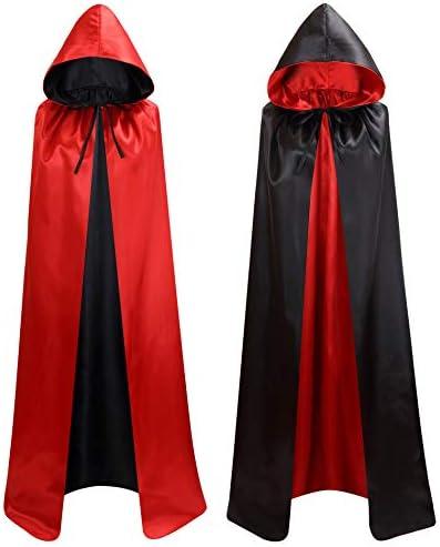 Makroyl Reversible Christmas Halloween Vampires product image