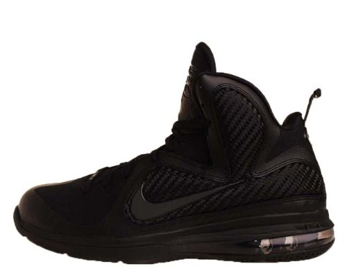 Nike-Mens-Lebron-9-Basketball-Shoe